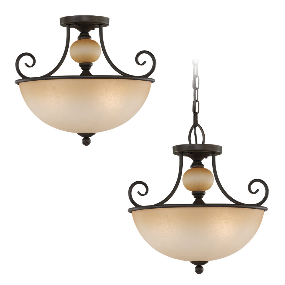 Home lighting chandeliers pendants and ceiling lights close to ceiling arubaitofo Image collections