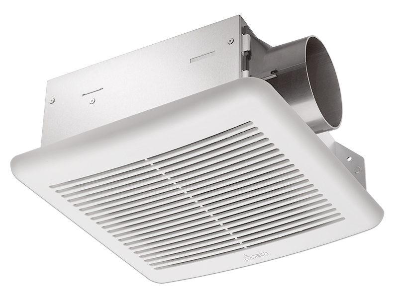 Aubrey Exhaust Fan And Range Hood