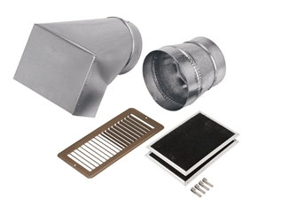 359NDK Non-Ducted Recirculation Kit Broan, 359NDK, Broan 359NDK, Nutone range hoods, Range hoods, Rangehood filters, Rangehood transitions, Rangehood ducting, Rangehood switches, Rangehood ducting kit, Hoods, Rangehood parts, Exhaust fans for kitchen, Inline fans for kitchen, Inserts fans for kitchen, Fan inserts for kitchens, Kitchen exhaust fns, Exhaust hoods, Range exhaust fans, Kitchen hood vent, Kitchen exhaust hood, Kitchen exhaust hoods, Exhaust hoods, Kitchen exhaust hood, Kitchen exhaust hoods, Kitchen ventilation hood, Kitchen ventilation hoods, Kitchen hoods, Kitchen exhaust, Kitchen hood filters, Kitchen hood transitions, Kitchen commercial hood, Kitchen fans, Kitchen fan, Stainless steel range hood, Stainless kitchen hood