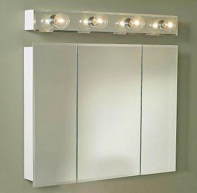 Medicine Cabinet 255224 Medicine Cabinet, Nutone Medicine Cabinets,  Bathroom Cabinets, Bathroom Cabinet,