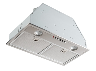 Power Pack - PM500SS 500 CFM Stainless Steel Broan, PM500SS, Broan PM500SS, Nutone range hoods, Range hoods, Rangehood filters, Rangehood transitions, Rangehood ducting, Rangehood switches, Rangehood ducting kit, Hoods, Rangehood parts, Exhaust fans for kitchen, Inline fans for kitchen, Inserts fans for kitchen, Fan inserts for kitchens, Kitchen exhaust fns, Exhaust hoods, Range exhaust fans, Kitchen hood vent, Kitchen exhaust hood, Kitchen exhaust hoods, Exhaust hoods, Kitchen exhaust hood, Kitchen exhaust hoods, Kitchen ventilation hood, Kitchen ventilation hoods, Kitchen hoods, Kitchen exhaust, Kitchen hood filters, Kitchen hood transitions, Kitchen commercial hood, Kitchen fans, Kitchen fan, Stainless steel range hood, Stainless kitchen hood