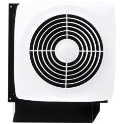 Broan 509S Exhaust Fan