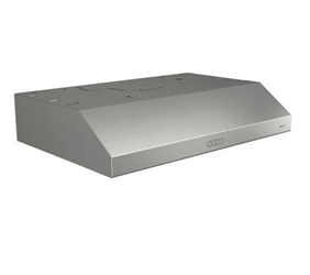 "Broan BCDF130SS Stainless Steel 30"" Range Hood Broan, BCDF130SS, Broan BCDF130SS, Nutone range hoods, Range hoods, Rangehood filters, Rangehood transitions, Rangehood ducting, Rangehood switches, Rangehood ducting kit, Hoods, Rangehood parts, Exhaust fans for kitchen, Inline fans for kitchen, Inserts fans for kitchen, Fan inserts for kitchens, Kitchen exhaust fns, Exhaust hoods, Range exhaust fans, Kitchen hood vent, Kitchen exhaust hood, Kitchen exhaust hoods, Exhaust hoods, Kitchen exhaust hood, Kitchen exhaust hoods, Kitchen ventilation hood, Kitchen ventilation hoods, Kitchen hoods, Kitchen exhaust, Kitchen hood filters, Kitchen hood transitions, Kitchen commercial hood, Kitchen fans, Kitchen fan, Stainless steel range hood, Stainless kitchen hood"