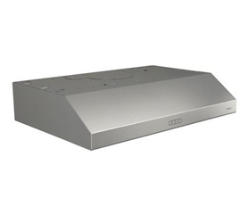 "Broan BCDF136SS Stainless Steel 36"" Range Hood Broan, BCDF136SS, Broan BCDF136SS, Nutone range hoods, Range hoods, Rangehood filters, Rangehood transitions, Rangehood ducting, Rangehood switches, Rangehood ducting kit, Hoods, Rangehood parts, Exhaust fans for kitchen, Inline fans for kitchen, Inserts fans for kitchen, Fan inserts for kitchens, Kitchen exhaust fns, Exhaust hoods, Range exhaust fans, Kitchen hood vent, Kitchen exhaust hood, Kitchen exhaust hoods, Exhaust hoods, Kitchen exhaust hood, Kitchen exhaust hoods, Kitchen ventilation hood, Kitchen ventilation hoods, Kitchen hoods, Kitchen exhaust, Kitchen hood filters, Kitchen hood transitions, Kitchen commercial hood, Kitchen fans, Kitchen fan, Stainless steel range hood, Stainless kitchen hood"