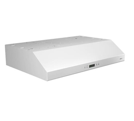 "Broan BCDJ130WH White 30"" Range Hood Broan, BCDJ130WH, Broan BCDJ130WH, Nutone range hoods, Range hoods, Rangehood filters, Rangehood transitions, Rangehood ducting, Rangehood switches, Rangehood ducting kit, Hoods, Rangehood parts, Exhaust fans for kitchen, Inline fans for kitchen, Inserts fans for kitchen, Fan inserts for kitchens, Kitchen exhaust fns, Exhaust hoods, Range exhaust fans, Kitchen hood vent, Kitchen exhaust hood, Kitchen exhaust hoods, Exhaust hoods, Kitchen exhaust hood, Kitchen exhaust hoods, Kitchen ventilation hood, Kitchen ventilation hoods, Kitchen hoods, Kitchen exhaust, Kitchen hood filters, Kitchen hood transitions, Kitchen commercial hood, Kitchen fans, Kitchen fan, Stainless steel range hood, Stainless kitchen hood"