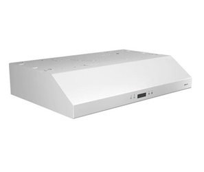 "Broan BCDJ136WH White 36"" Range Hood Broan, BCDJ136WH, Broan BCDJ136WH, Nutone range hoods, Range hoods, Rangehood filters, Rangehood transitions, Rangehood ducting, Rangehood switches, Rangehood ducting kit, Hoods, Rangehood parts, Exhaust fans for kitchen, Inline fans for kitchen, Inserts fans for kitchen, Fan inserts for kitchens, Kitchen exhaust fns, Exhaust hoods, Range exhaust fans, Kitchen hood vent, Kitchen exhaust hood, Kitchen exhaust hoods, Exhaust hoods, Kitchen exhaust hood, Kitchen exhaust hoods, Kitchen ventilation hood, Kitchen ventilation hoods, Kitchen hoods, Kitchen exhaust, Kitchen hood filters, Kitchen hood transitions, Kitchen commercial hood, Kitchen fans, Kitchen fan, Stainless steel range hood, Stainless kitchen hood"