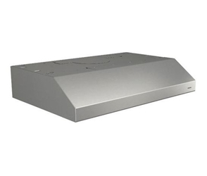 "Broan BCSD124SS Stainless Steel 24"" Range Hood Broan, BCSD124SS, Broan BCSD124SS, Nutone range hoods, Range hoods, Rangehood filters, Rangehood transitions, Rangehood ducting, Rangehood switches, Rangehood ducting kit, Hoods, Rangehood parts, Exhaust fans for kitchen, Inline fans for kitchen, Inserts fans for kitchen, Fan inserts for kitchens, Kitchen exhaust fns, Exhaust hoods, Range exhaust fans, Kitchen hood vent, Kitchen exhaust hood, Kitchen exhaust hoods, Exhaust hoods, Kitchen exhaust hood, Kitchen exhaust hoods, Kitchen ventilation hood, Kitchen ventilation hoods, Kitchen hoods, Kitchen exhaust, Kitchen hood filters, Kitchen hood transitions, Kitchen commercial hood, Kitchen fans, Kitchen fan, Stainless steel range hood, Stainless kitchen hood"