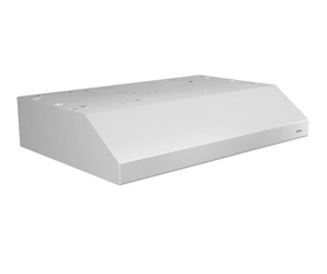 "Broan BCSD124WW White 24"" Range Hood Broan, BCSD124WW, Broan BCSD124WW, Nutone range hoods, Range hoods, Rangehood filters, Rangehood transitions, Rangehood ducting, Rangehood switches, Rangehood ducting kit, Hoods, Rangehood parts, Exhaust fans for kitchen, Inline fans for kitchen, Inserts fans for kitchen, Fan inserts for kitchens, Kitchen exhaust fns, Exhaust hoods, Range exhaust fans, Kitchen hood vent, Kitchen exhaust hood, Kitchen exhaust hoods, Exhaust hoods, Kitchen exhaust hood, Kitchen exhaust hoods, Kitchen ventilation hood, Kitchen ventilation hoods, Kitchen hoods, Kitchen exhaust, Kitchen hood filters, Kitchen hood transitions, Kitchen commercial hood, Kitchen fans, Kitchen fan, Stainless steel range hood, Stainless kitchen hood"