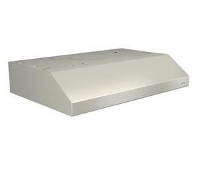 "Broan BCSD130BC Bisque 30"" Range Hood Broan, BCSD130BC, Broan BCSD130BC, Nutone range hoods, Range hoods, Rangehood filters, Rangehood transitions, Rangehood ducting, Rangehood switches, Rangehood ducting kit, Hoods, Rangehood parts, Exhaust fans for kitchen, Inline fans for kitchen, Inserts fans for kitchen, Fan inserts for kitchens, Kitchen exhaust fns, Exhaust hoods, Range exhaust fans, Kitchen hood vent, Kitchen exhaust hood, Kitchen exhaust hoods, Exhaust hoods, Kitchen exhaust hood, Kitchen exhaust hoods, Kitchen ventilation hood, Kitchen ventilation hoods, Kitchen hoods, Kitchen exhaust, Kitchen hood filters, Kitchen hood transitions, Kitchen commercial hood, Kitchen fans, Kitchen fan, Stainless steel range hood, Stainless kitchen hood"