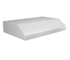 "Broan BCSD130WW White-on-White 30"" Range Hood Broan, BCSD130WW, Broan BCSD130WW, Nutone range hoods, Range hoods, Rangehood filters, Rangehood transitions, Rangehood ducting, Rangehood switches, Rangehood ducting kit, Hoods, Rangehood parts, Exhaust fans for kitchen, Inline fans for kitchen, Inserts fans for kitchen, Fan inserts for kitchens, Kitchen exhaust fns, Exhaust hoods, Range exhaust fans, Kitchen hood vent, Kitchen exhaust hood, Kitchen exhaust hoods, Exhaust hoods, Kitchen exhaust hood, Kitchen exhaust hoods, Kitchen ventilation hood, Kitchen ventilation hoods, Kitchen hoods, Kitchen exhaust, Kitchen hood filters, Kitchen hood transitions, Kitchen commercial hood, Kitchen fans, Kitchen fan, Stainless steel range hood, Stainless kitchen hood"