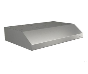 "Broan BCSD142SS Stainless Steel 42"" Range Hood Broan, BCSD142SS, Broan BCSD142SS, Nutone range hoods, Range hoods, Rangehood filters, Rangehood transitions, Rangehood ducting, Rangehood switches, Rangehood ducting kit, Hoods, Rangehood parts, Exhaust fans for kitchen, Inline fans for kitchen, Inserts fans for kitchen, Fan inserts for kitchens, Kitchen exhaust fns, Exhaust hoods, Range exhaust fans, Kitchen hood vent, Kitchen exhaust hood, Kitchen exhaust hoods, Exhaust hoods, Kitchen exhaust hood, Kitchen exhaust hoods, Kitchen ventilation hood, Kitchen ventilation hoods, Kitchen hoods, Kitchen exhaust, Kitchen hood filters, Kitchen hood transitions, Kitchen commercial hood, Kitchen fans, Kitchen fan, Stainless steel range hood, Stainless kitchen hood"