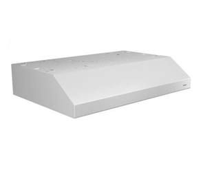 "Broan BCSD142WW White-on-White 42"" Range Hood Broan, BCSD142WW, Broan BCSD142WW, Nutone range hoods, Range hoods, Rangehood filters, Rangehood transitions, Rangehood ducting, Rangehood switches, Rangehood ducting kit, Hoods, Rangehood parts, Exhaust fans for kitchen, Inline fans for kitchen, Inserts fans for kitchen, Fan inserts for kitchens, Kitchen exhaust fns, Exhaust hoods, Range exhaust fans, Kitchen hood vent, Kitchen exhaust hood, Kitchen exhaust hoods, Exhaust hoods, Kitchen exhaust hood, Kitchen exhaust hoods, Kitchen ventilation hood, Kitchen ventilation hoods, Kitchen hoods, Kitchen exhaust, Kitchen hood filters, Kitchen hood transitions, Kitchen commercial hood, Kitchen fans, Kitchen fan, Stainless steel range hood, Stainless kitchen hood"