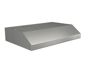 "Broan BCSEK130SS Stainless Steel 30"" Range Hood Broan, BCSEK130SS, Broan BCSEK130SS, Nutone range hoods, Range hoods, Rangehood filters, Rangehood transitions, Rangehood ducting, Rangehood switches, Rangehood ducting kit, Hoods, Rangehood parts, Exhaust fans for kitchen, Inline fans for kitchen, Inserts fans for kitchen, Fan inserts for kitchens, Kitchen exhaust fns, Exhaust hoods, Range exhaust fans, Kitchen hood vent, Kitchen exhaust hood, Kitchen exhaust hoods, Exhaust hoods, Kitchen exhaust hood, Kitchen exhaust hoods, Kitchen ventilation hood, Kitchen ventilation hoods, Kitchen hoods, Kitchen exhaust, Kitchen hood filters, Kitchen hood transitions, Kitchen commercial hood, Kitchen fans, Kitchen fan, Stainless steel range hood, Stainless kitchen hood"