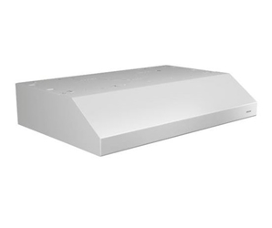 "Broan BCSEK130WW White-on-White 30"" Range Hood Broan, BCSEK130WW, Broan BCSEK130WW, Nutone range hoods, Range hoods, Rangehood filters, Rangehood transitions, Rangehood ducting, Rangehood switches, Rangehood ducting kit, Hoods, Rangehood parts, Exhaust fans for kitchen, Inline fans for kitchen, Inserts fans for kitchen, Fan inserts for kitchens, Kitchen exhaust fns, Exhaust hoods, Range exhaust fans, Kitchen hood vent, Kitchen exhaust hood, Kitchen exhaust hoods, Exhaust hoods, Kitchen exhaust hood, Kitchen exhaust hoods, Kitchen ventilation hood, Kitchen ventilation hoods, Kitchen hoods, Kitchen exhaust, Kitchen hood filters, Kitchen hood transitions, Kitchen commercial hood, Kitchen fans, Kitchen fan, Stainless steel range hood, Stainless kitchen hood"