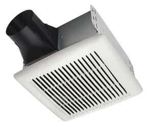 Broan A110 InVent Exhaust Fan