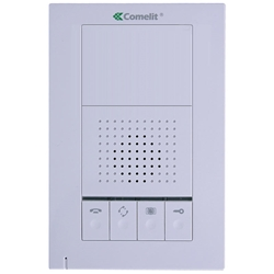 Comelit EX700A Indoor Audio Station