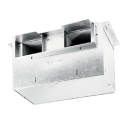 Broan L700L In-Line Exhaust Fan
