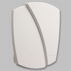 Nutone LA302WH Wired Door Chime