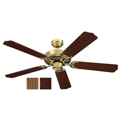 Sea Gull Lighting 15030-02 Ceiling Fan