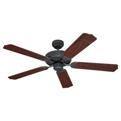 Sea Gull Lighting 15030-07 Ceiling Fan