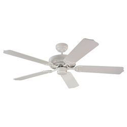 Sea Gull Lighting 15030-15 Ceiling Fan