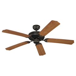 Sea Gull Lighting 15030-782 Ceiling Fan