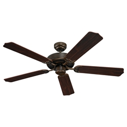 Sea Gull Lighting 15030-829 Ceiling Fan