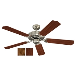 Sea Gull Lighting 15030-962 Ceiling Fan