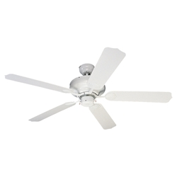 Sea Gull Lighting 1540-15 Outdoor Ceiling Fan