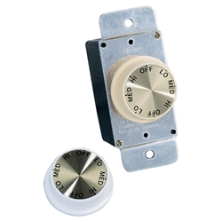 Sea Gull Lighting 1601-15 Ceiling Fan Controller