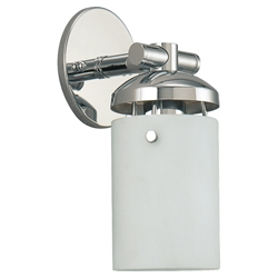 Sea Gull Lighting 41044-05 Wall Sconce