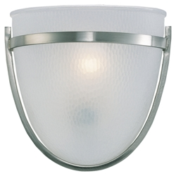 Sea Gull Lighting 41115-962 Wall Washer/Sconce