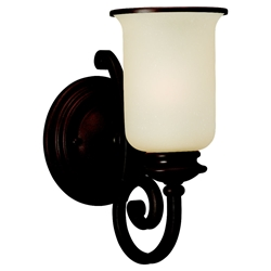 Sea Gull Lighting 41145-814 Wall Sconce