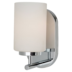 Sea Gull Lighting 41160-05 Wall Sconce