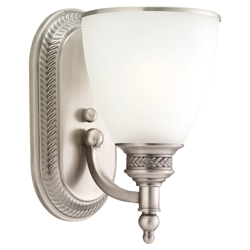 Sea Gull Lighting 41350-965 Wall Sconce
