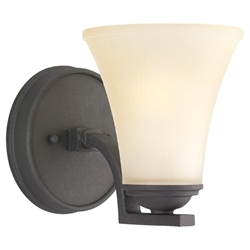 Sea Gull Lighting 41375-839 Wall Sconce