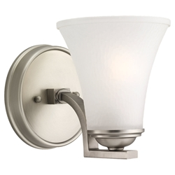Sea Gull Lighting 41375-965 Wall Sconce