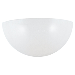 Sea Gull Lighting 4138-15 Wall Washer/Sconce