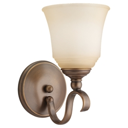 Sea Gull Lighting 41380-829 Wall Sconce