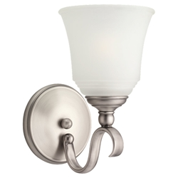 Sea Gull Lighting 41380-965 Wall Sconce