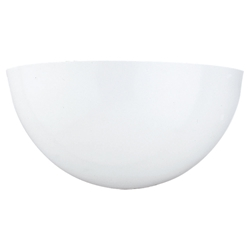Sea Gull Lighting 4148-15 Wall Sconce