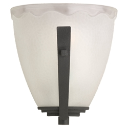 Sea Gull Lighting 41640-839 Wall Washer/Sconce