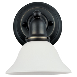 Sea Gull Lighting 44060-782 Wall Sconce