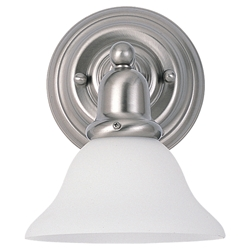 Sea Gull Lighting 44060-962 Wall Sconce