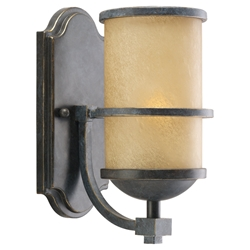 Sea Gull Lighting 44520-845 Wall Sconce