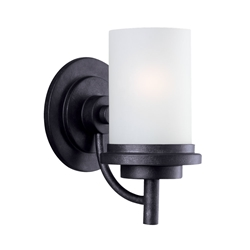 Sea Gull Lighting 44660-839 Wall Sconce