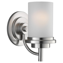 Sea Gull Lighting 44660-962 Wall Sconce
