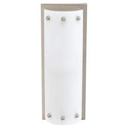 Sea Gull Lighting 47142-98 Bathroom Light