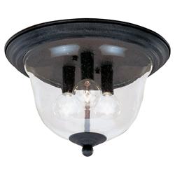 Ceiling lights close to ceiling lighting sea gull lighting 5102 07 ceiling light aloadofball Images