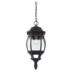 Sea Gull Lighting 60400-12 Outdoor Pendant Light
